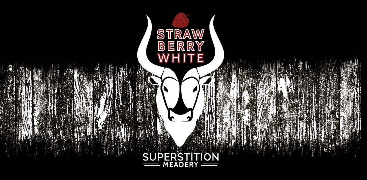 Product Image for 2019 Straw Berry White