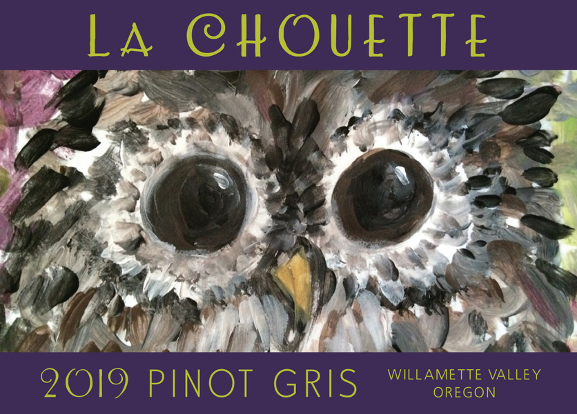 Product Image for 2019 Pinot Gris