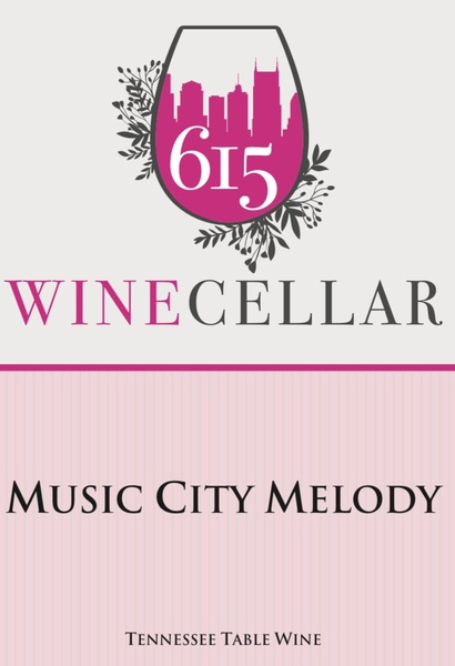 Product Image for 2019 Music City Melody