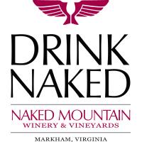 Naked Mountain Winery 44